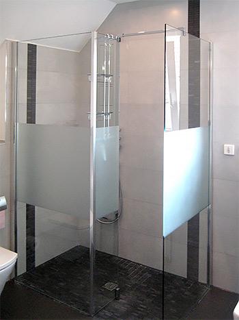 rs springmann gmbh bad und haustechnik renchen 5 sterne badsanierung. Black Bedroom Furniture Sets. Home Design Ideas
